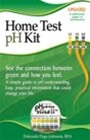 pH Home Test Kit