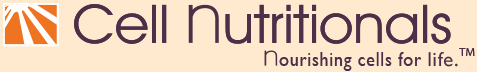 Cell Nutritionals