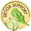 detox health