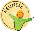 immune wellness